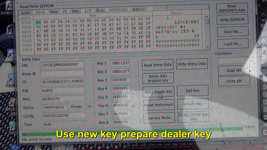 vvdi2-programs-vw-mqb-nec35xx-smart-keys-16