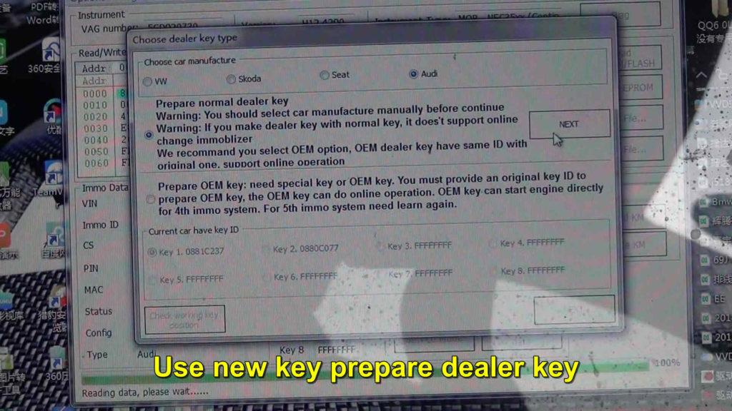vvdi2-programs-vw-mqb-nec35xx-smart-keys-17