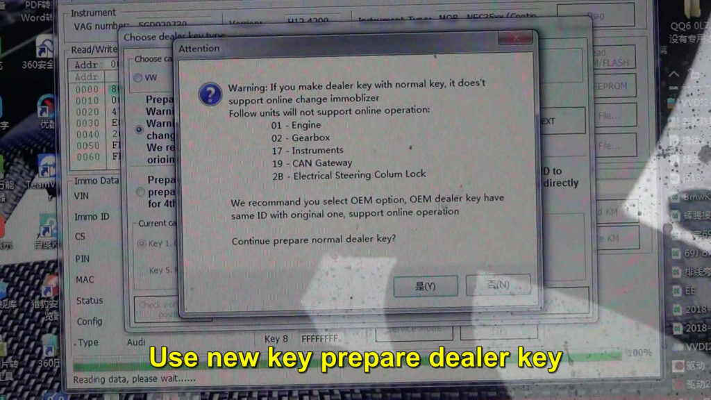 vvdi2-programs-vw-mqb-nec35xx-smart-keys-18