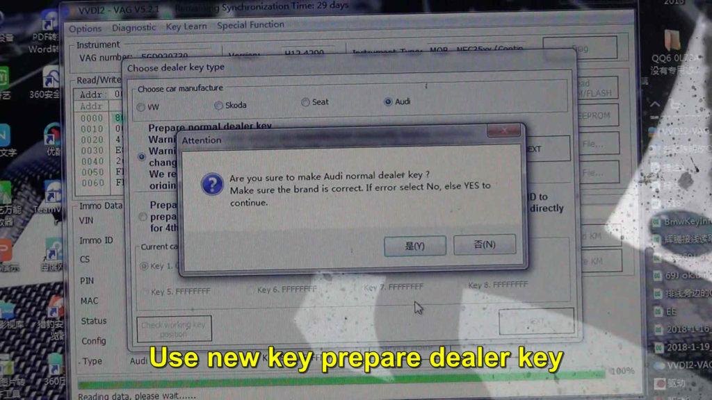 vvdi2-programs-vw-mqb-nec35xx-smart-keys-19