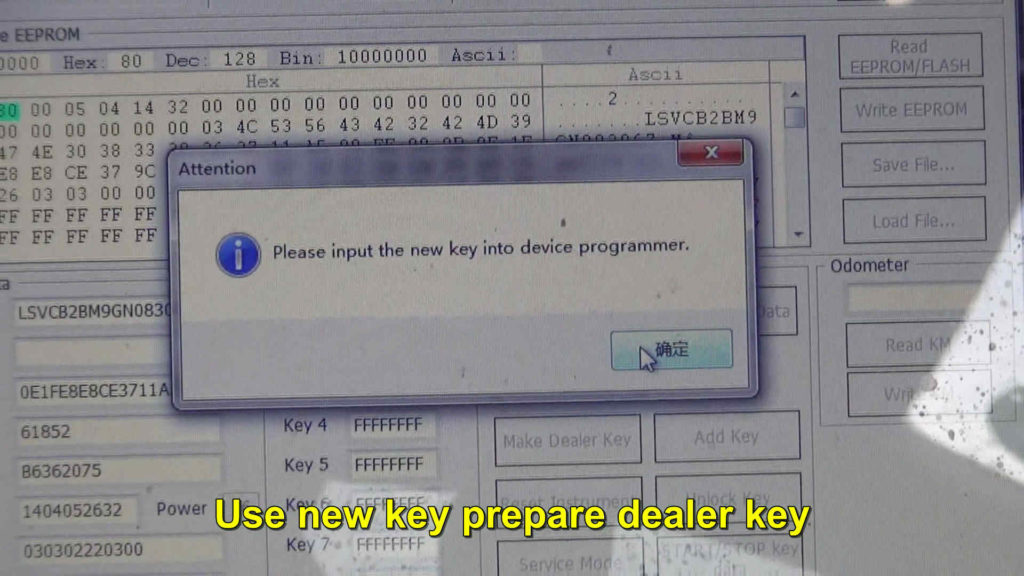 vvdi2-programs-vw-mqb-nec35xx-smart-keys-21