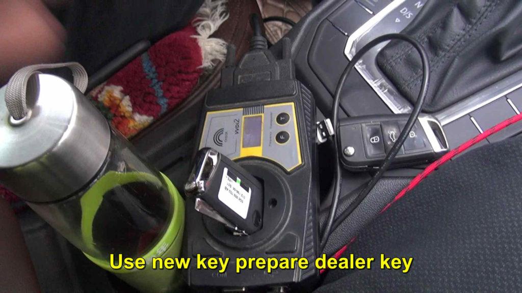 vvdi2-programs-vw-mqb-nec35xx-smart-keys-22