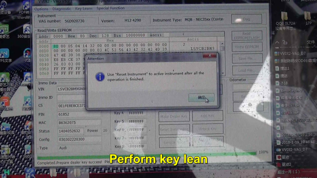 "<iframe width=""560"" height=""315"" src=""https://www.youtube.com/embed/Ix1-sqZW_Cc"" frameborder=""0"" allow=""autoplay; encrypted-media"" allowfullscreen></iframe>"