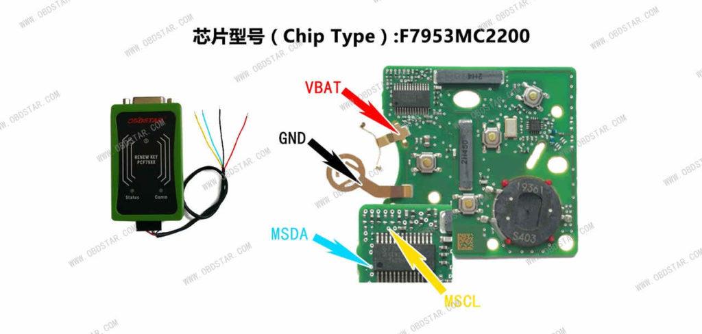x300-dp-f7953mc2200