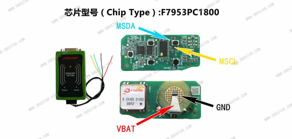 x300-dp-f7953pc1800