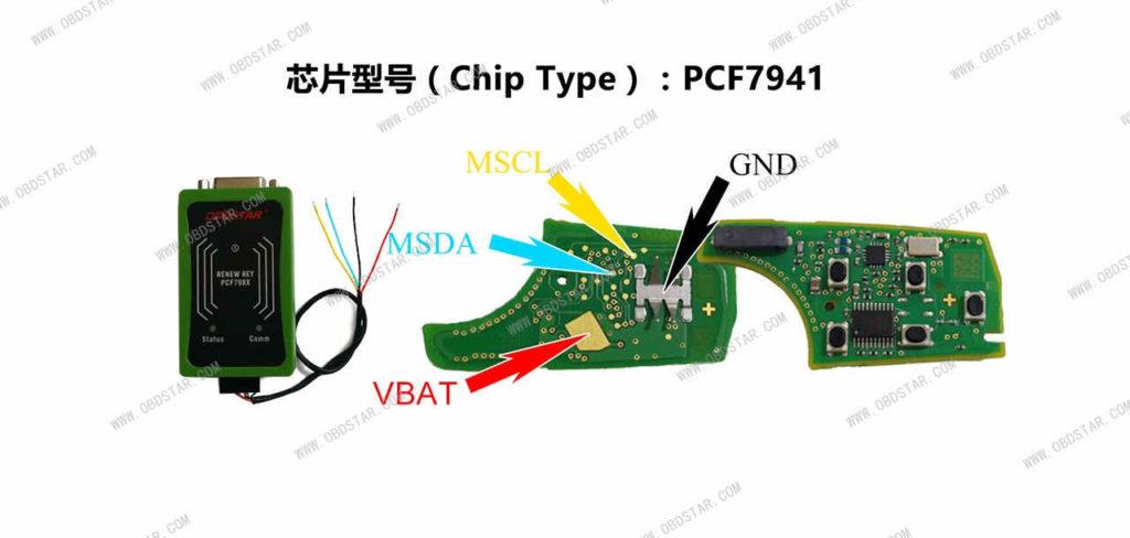 x300-dp-pcf7941-007
