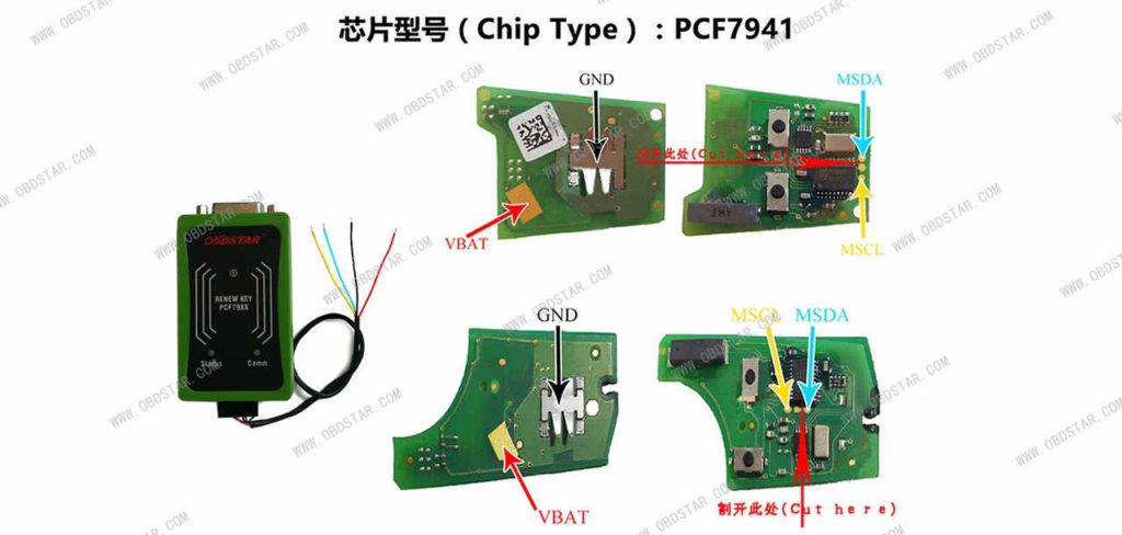 x300-dp-pcf7941-009
