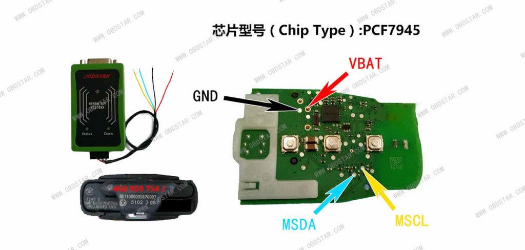 x300-dp-pcf7945-04
