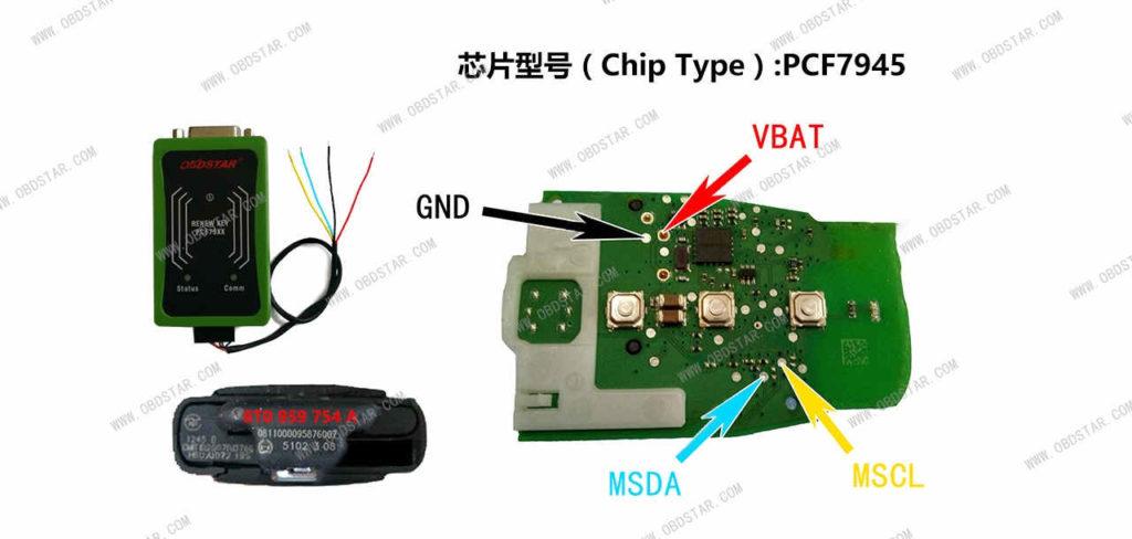 x300-dp-pcf7945-07