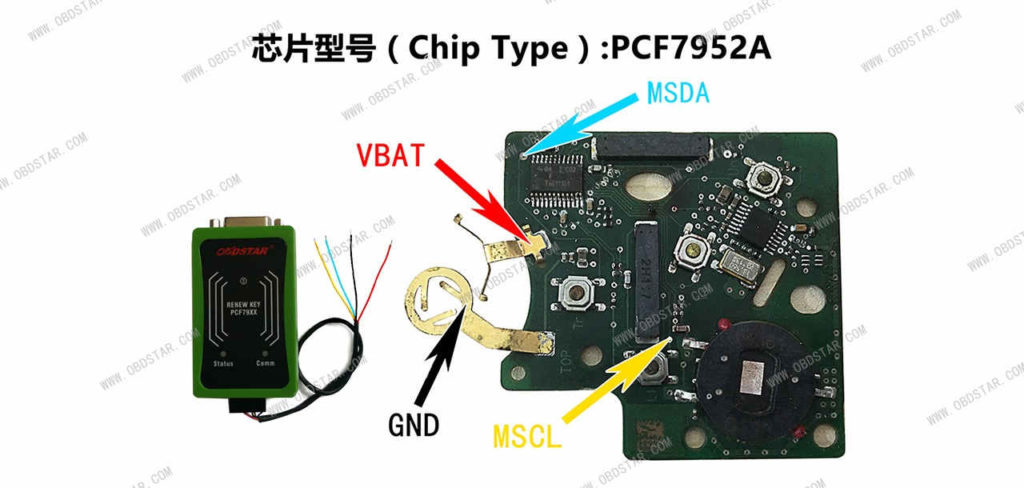 x300-dp-pcf7952a-015