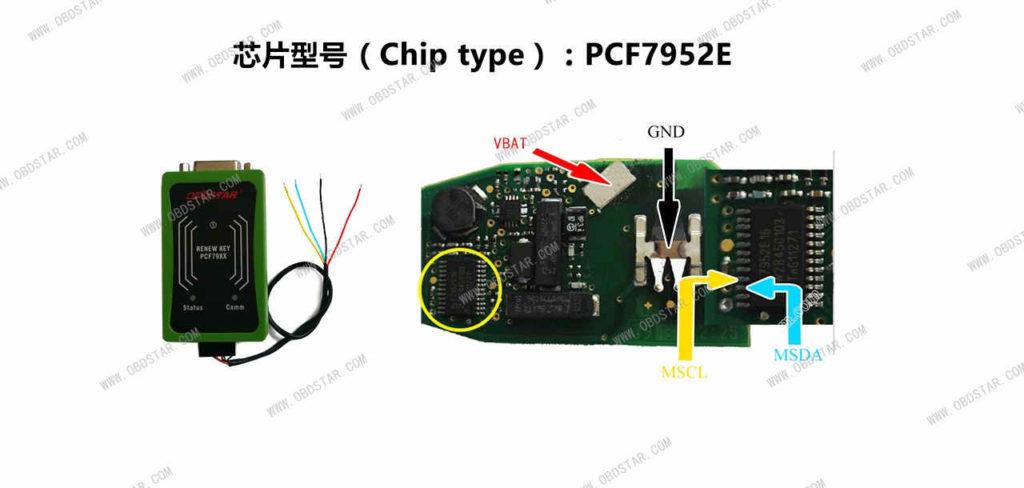 x300-dp-pcf7952e-005