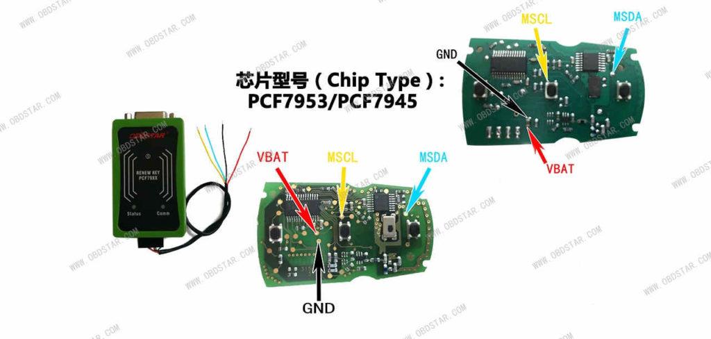 x300-dp-pcf7953-pcf7945-002