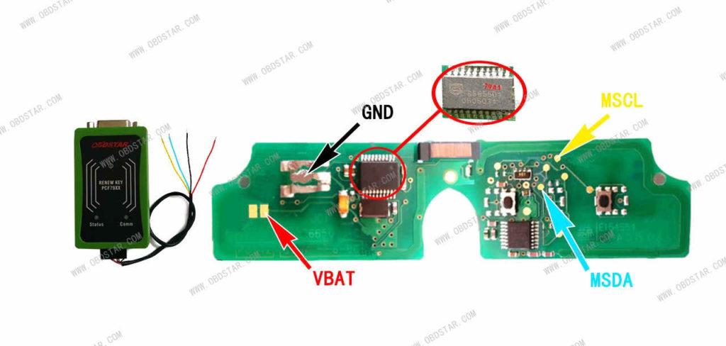 x300-dp-pcf79xx-022