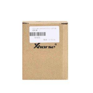 xhorse-xdpg14ch-mc68hc05x32-qfp64-07