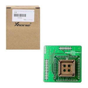 xhorse-xdpg15ch-mc68hc05bx-plcc52-06