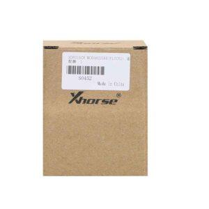 xhorse-xdpg15ch-mc68hc05bx-plcc52-07