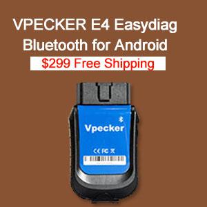 VPECKER E4