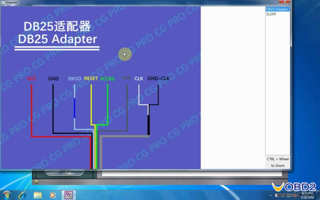 cg-pro-9s12-read-immo-data-adjust-km-user-manual-30