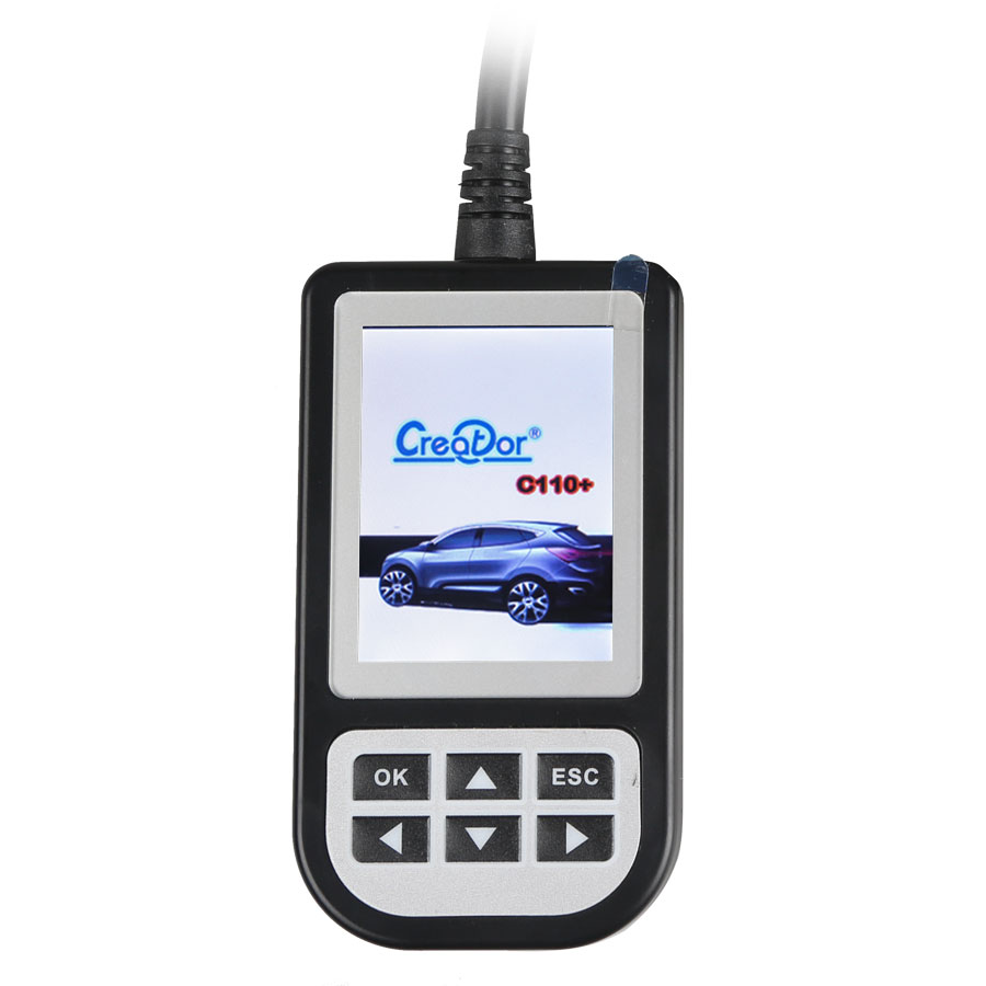 creator-c110-bmw-code-reader-update-1
