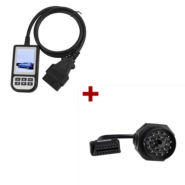 creator-c110-bmw-code-reader-with-bmw-20-pin-connector-new
