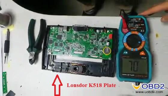 lonsdor-k518ise-remove-the-capacitance-02
