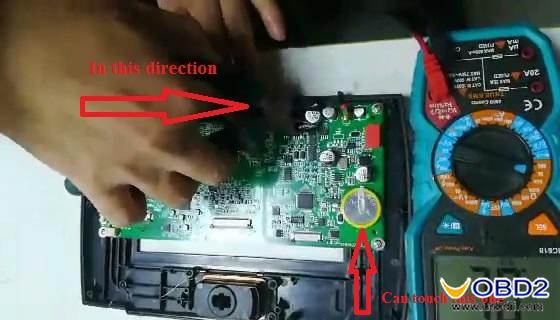 lonsdor-k518ise-remove-the-capacitance-03