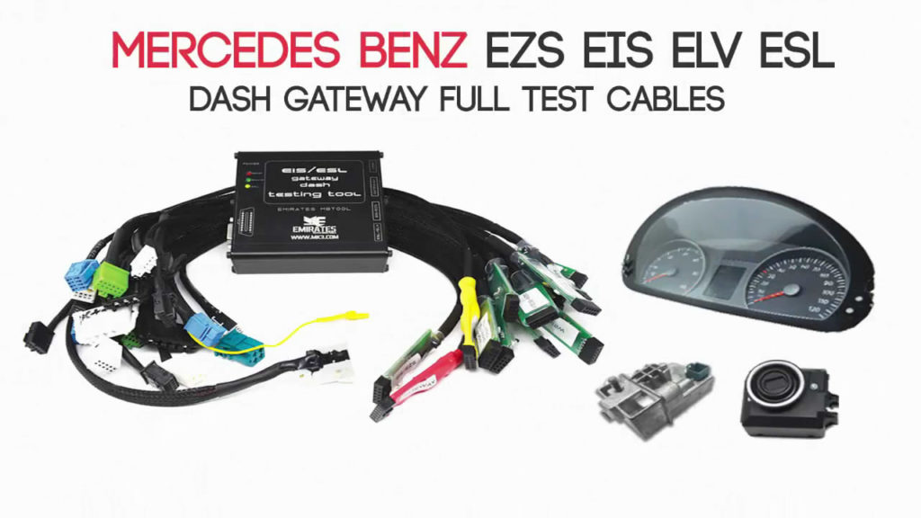 mercedes-benz-ez- eis-elv-esl-dash-gateway-full-test-cable-01