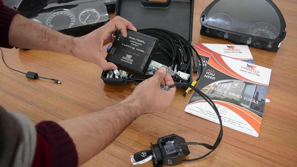 mercedes-benz-ez- eis-elv-esl-dash-gateway-full-test-cable-04