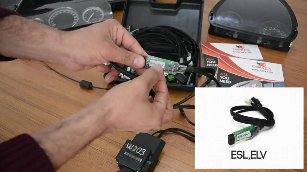 mercedes-benz-ez- eis-elv-esl-dash-gateway-full-test-cable-16