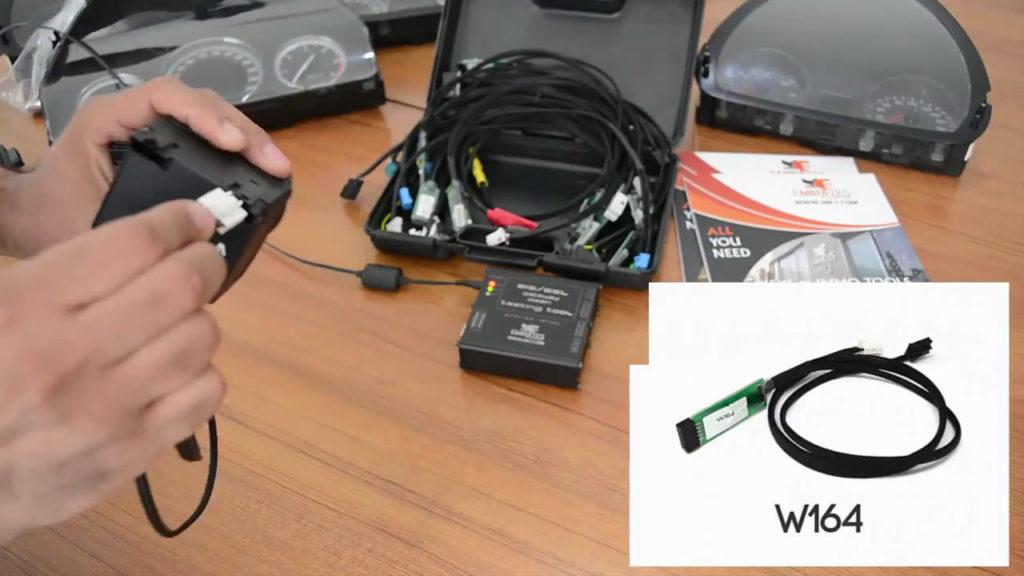 mercedes-benz-ez- eis-elv-esl-dash-gateway-full-test-cable-23