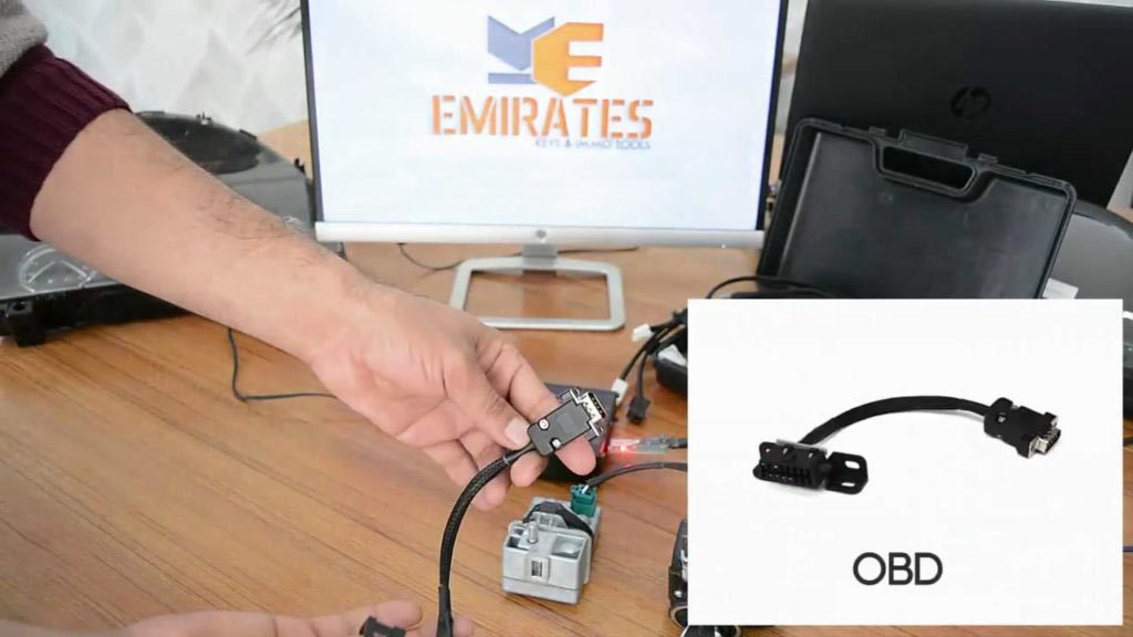 mercedes-benz-ez-eis-elv-esl-dash-gateway-full-test-cable-58-1024x576