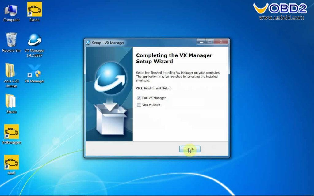 vxdiag-vcx-nano-5054-run-with-odis-4-2-3-04