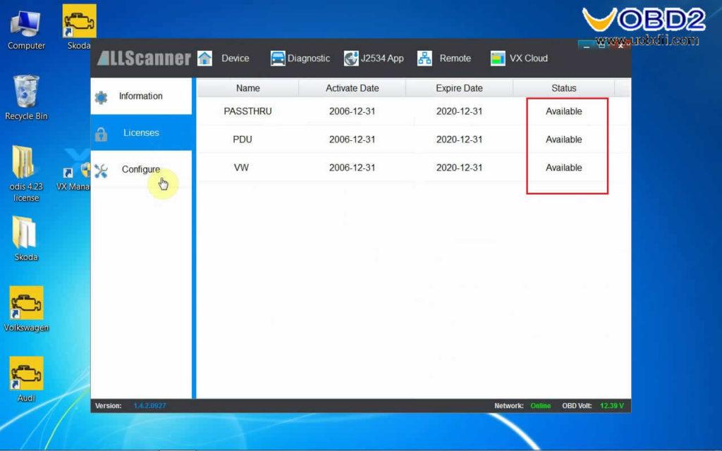 vxdiag-vcx-nano-5054-run-with-odis-4-2-3-08
