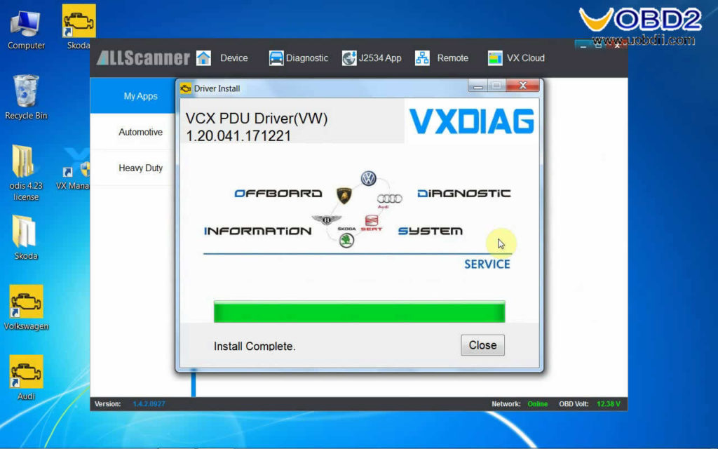 vxdiag-vcx-nano-5054-run-with-odis-4-2-3-11