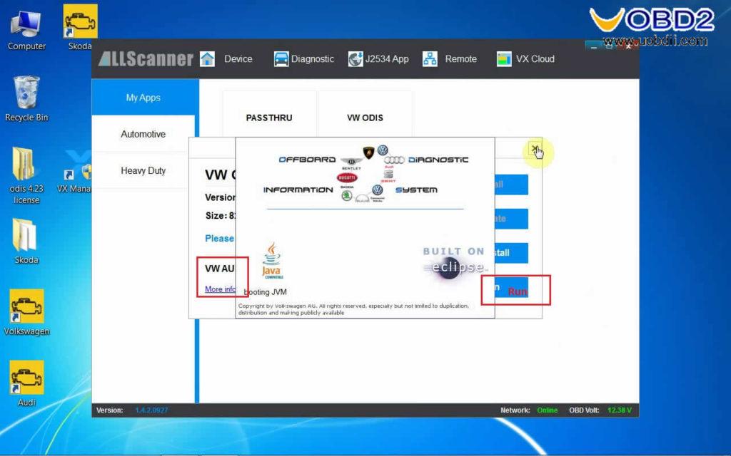 vxdiag-vcx-nano-5054-run-with-odis-4-2-3-12
