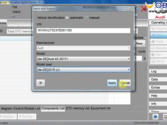 vxdiag-vcx-nano-5054-run-with-odis-4-2-3-17