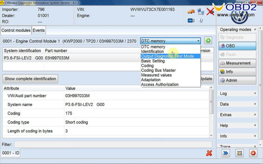 vxdiag-vcx-nano-5054-run-with-odis-4-2-3-22