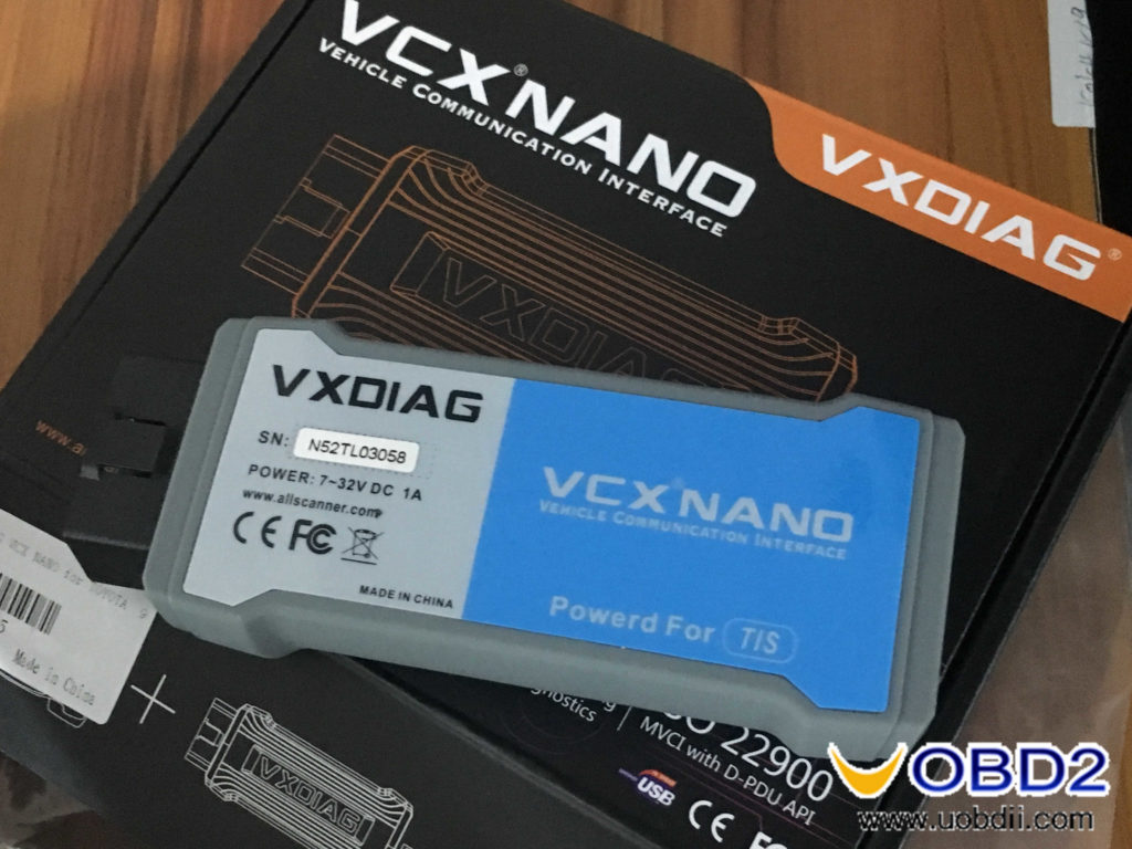 vxdiag-vcx-nano-for-toyota