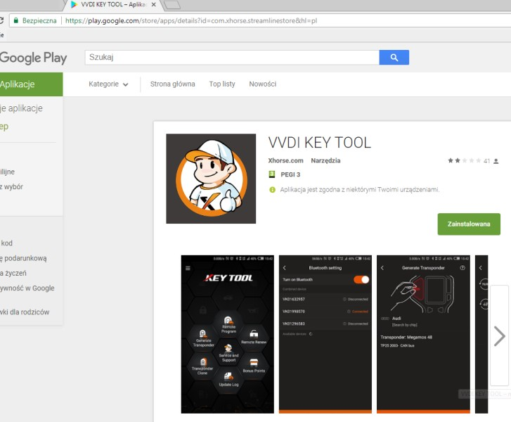 xhorse-vvdi-key-tool-ios-android-app-01
