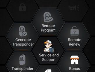xhorse-vvdi-key-tool-ios-android-app-06