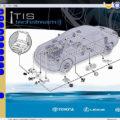 Install Toyota Techstream V13.00.022 on Win7 (14)