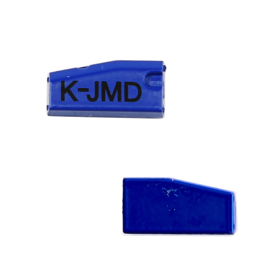 K-JMD