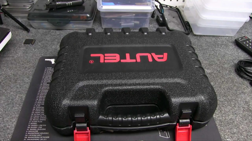 autel-maxidiag-md808-pro-review-on-2015-dodge-ram-01