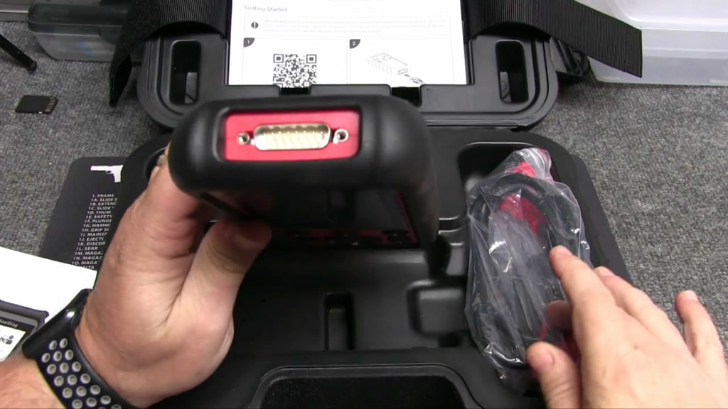 autel-maxidiag-md808-pro-review-on-2015-dodge-ram-04