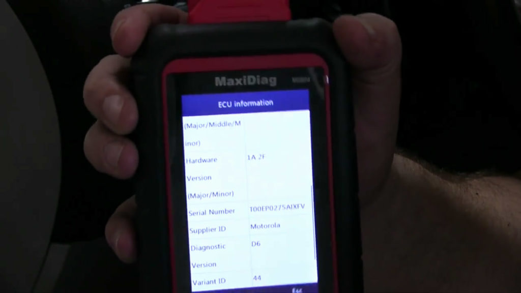 autel-maxidiag-md808-pro-review-on-2015-dodge-ram-19
