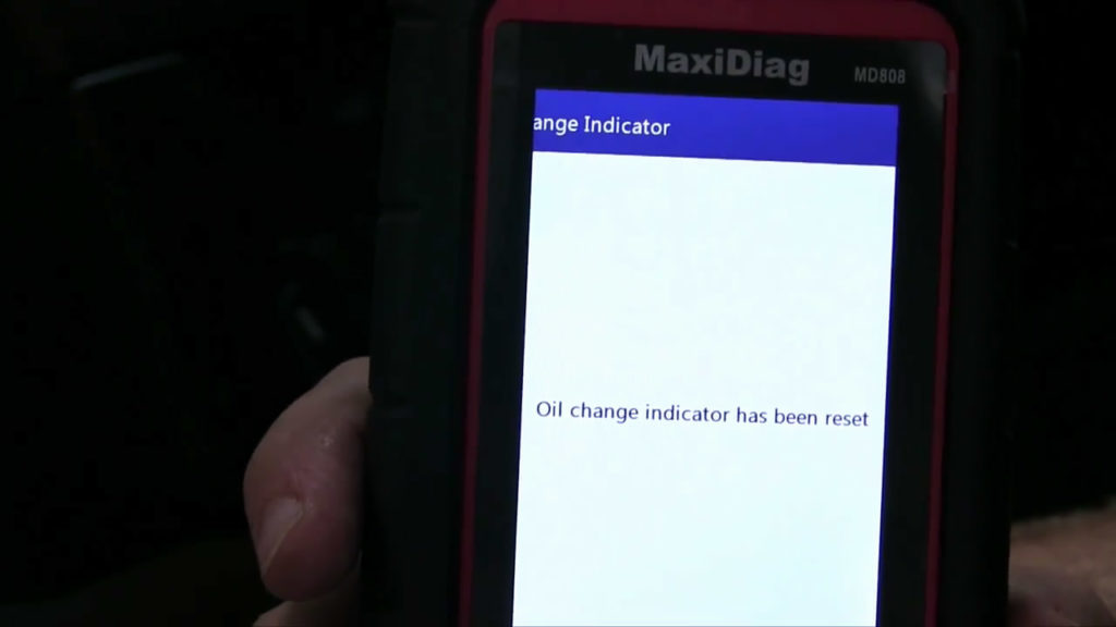 autel-maxidiag-md808-pro-review-on-2015-dodge-ram-35