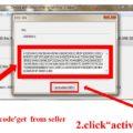 cgdi-prog-activation-05