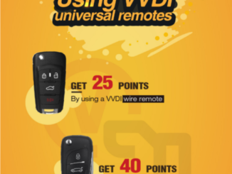 how-to-get-bonus-points-using-vvdi-universal-remotes