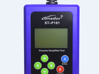lonsdor-st-p181-porsch-reader-1