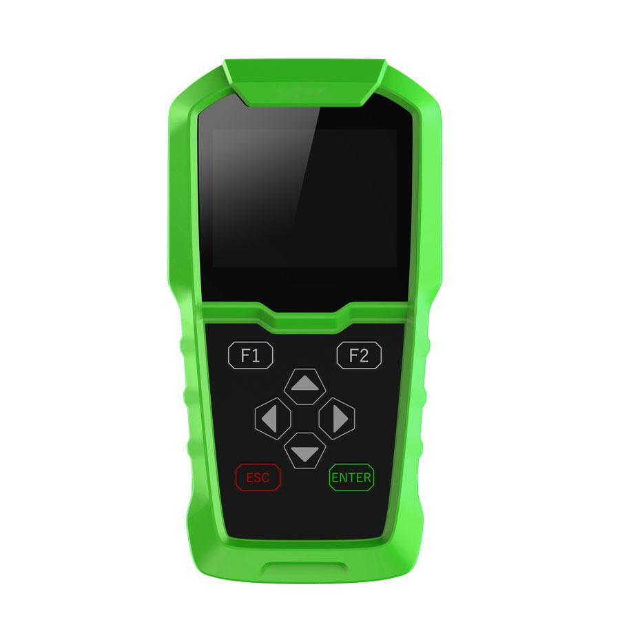 obdstar bmt 08 12v 24v battery tester and obd battery. Black Bedroom Furniture Sets. Home Design Ideas